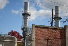 Photo of LIPAaccelerating efforts to lower taxes on its power plants