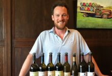 Photo of Entire Castello di Borghese Vineyard and Winery goes on selling block