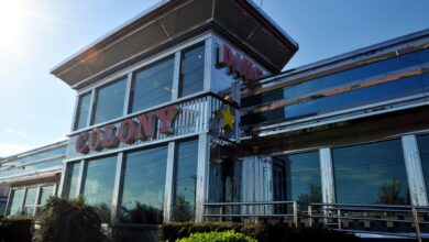 Photo of EEOC sues East Meadow diner over sexual harassment allegations