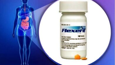 Photo of How To Flush Flexeril Out Of Your System
