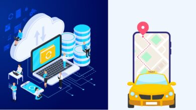 Photo of Key Reasons to Switch Into Cloud-Based Taxi Dispatching System