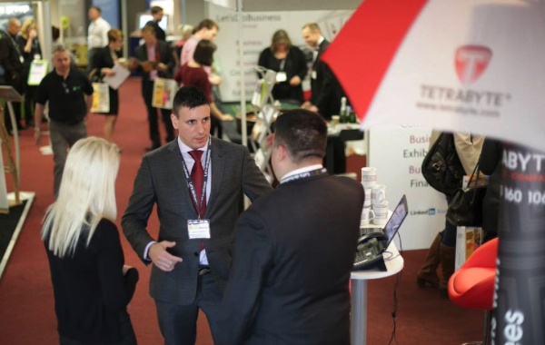 Photo of Tetrabyte IT on the Importance of UK Government Cyber Essentials Certification