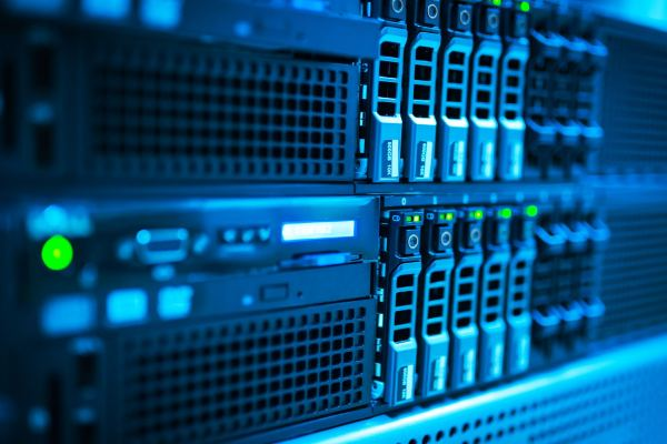The Role of Dedicated Servers in Ensuring Businesses and Individuals can Work Safely
