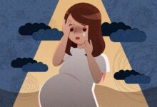 Photo of What Every Woman Should Know About Mental Health During Pregnancy