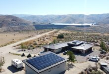 Photo of How Idahome Solar is Changing the Idaho Solar Panel Industry