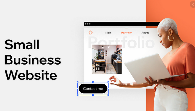 Photo of Top 5 best CMS to choose for your new business website