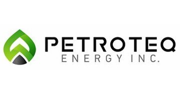 Photo of Petroteq Up 40% Following Mystery Offer
