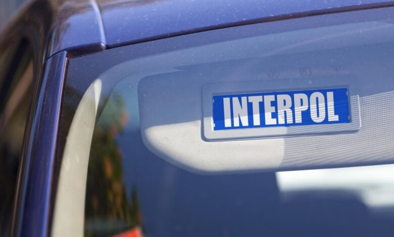 """Photo of Was Interpol Bullied into Issuing """"Record Time"""" Red Notice?"""