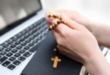 Photo of California Church Hosts Interfaith Online Prayer for Families Devastated by COVID-19 and Fire