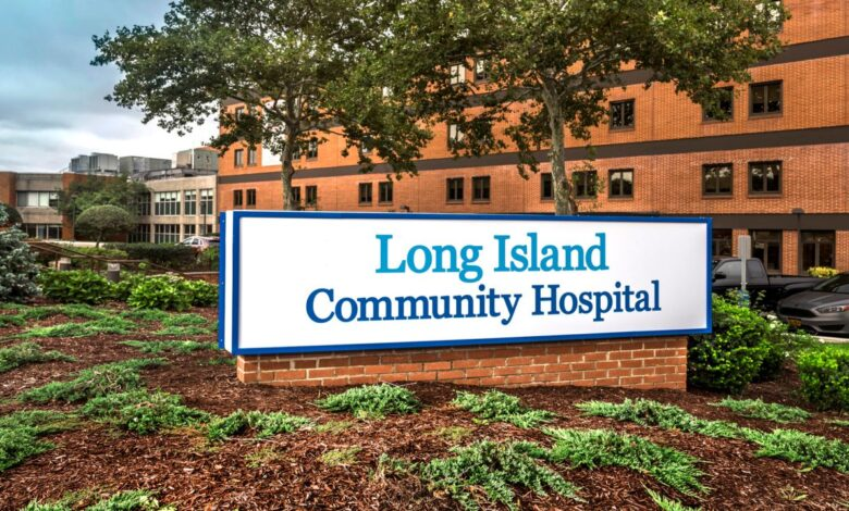 Photo of Long Island Community Hospital, NYU Langone agree to join forces