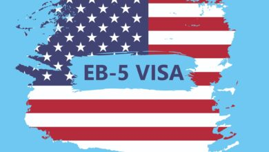 Photo of The EB-5 Immigrant Investor Program Is Suspended. What Happens Now?