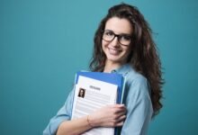 Photo of Getting a job after graduation: Tips to get your first job after graduation