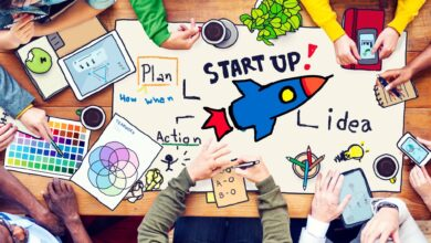 Photo of 5 strategies that every startup should implement to sustain its business