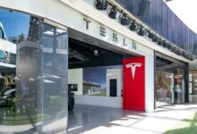 Photo of Tesla's Earnings Reach Record-Breaking High of Over $1 Billion