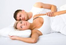 Photo of 3 Things Women Do In Bed That Men Hates