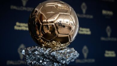 Photo of Ballon d' Or: Two players identified as possible nominees