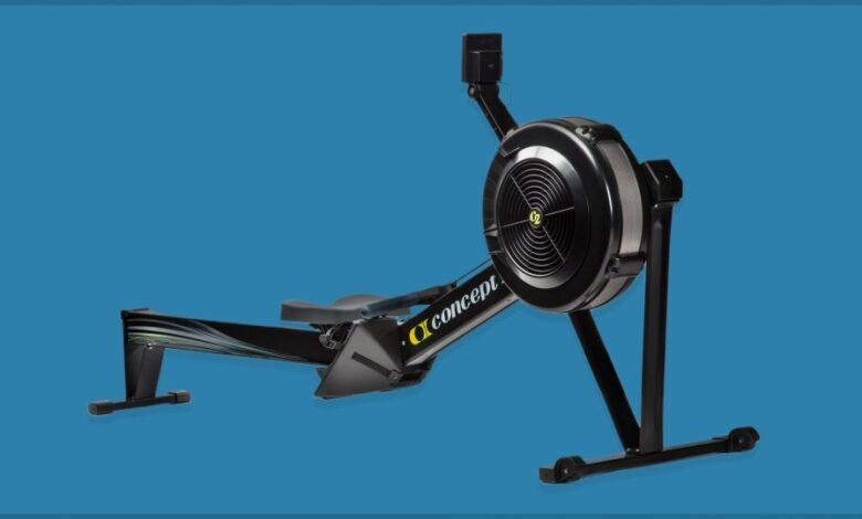 Photo of Best Rowing Machines for Home