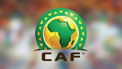Photo of CAF confirms date, venue for 2022 AFCON draw in Cameroon