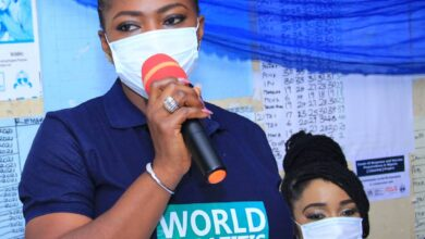 Photo of C'River Govt Marks 2021 World Hepatitis Day With Renewed Commitment to Eliminate the Virus