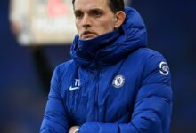 Photo of EPL: Chelsea suffer major setback as Tuchel names player to miss start of season