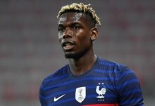 Photo of EPL: Pogba delaying Man Utd from signing new players