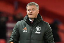 Photo of EPL: Solskjaer issues strong warning to Man United stars ahead of Leeds clash