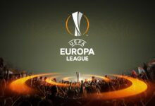 Photo of Europa League 2021/2022 play-off draws: All you need to know
