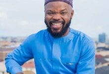 Photo of Media Personalty Nedu Calls Out An Artiste Trying To Create A Rift Between Him And Actor Charles Okocha