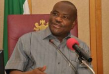 Photo of I Am Not Against Anybody Agitating But It Shouldn't Be Violent – Gov Wike