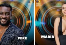 Photo of Pere And Maria Are The 2 Wild Cards! Will Housemates Know They Are?