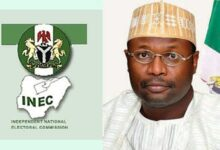 Photo of Electronic Transmission Of Election Results Compulsory – PDP Governors Insists