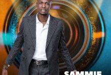 """Photo of """"I Was Disvirgined By A Prostitute At The Age Of 17"""" – Sammie"""