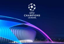 Photo of UEFA Champions League 2020/2021: Man Utd, Chelsea, Man City discover opponents