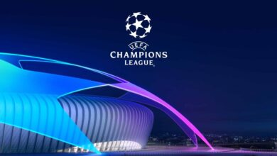 Photo of UEFA Champions League 2021/2022 draws released [See full fixtures]