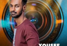 Photo of Yousef Reveals Why He Is An Open Relationship