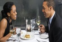 Photo of 5 Reasons Why You Should Consider Serial Dating