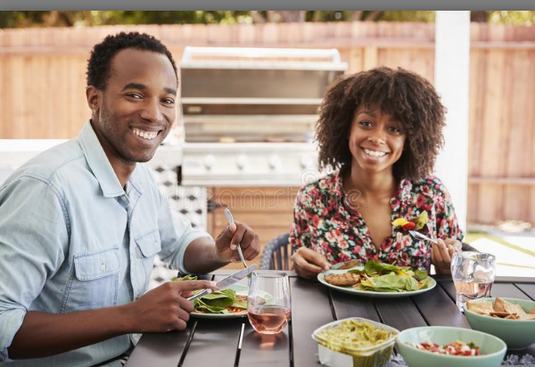 fertility foods list for female, food for fertility over 40, food to increase fertility for twins, foods that boost ovulation, foods to eat during ovulation week, foods to get pregnant faster, fruits for fertility, fertility foods for men