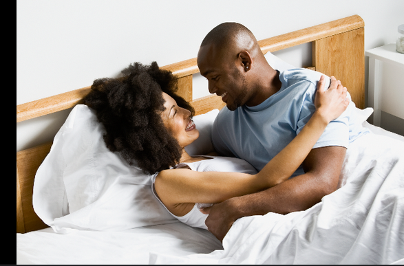 Photo of 10 Natural Foods To Help You Last Longer In Bed