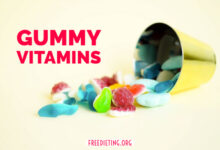 Photo of Gummy Vitamins, Are They Really Good or Bad for You