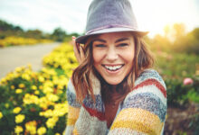 Photo of 8 Ways To Give Yourself The Love You Crave From Guys