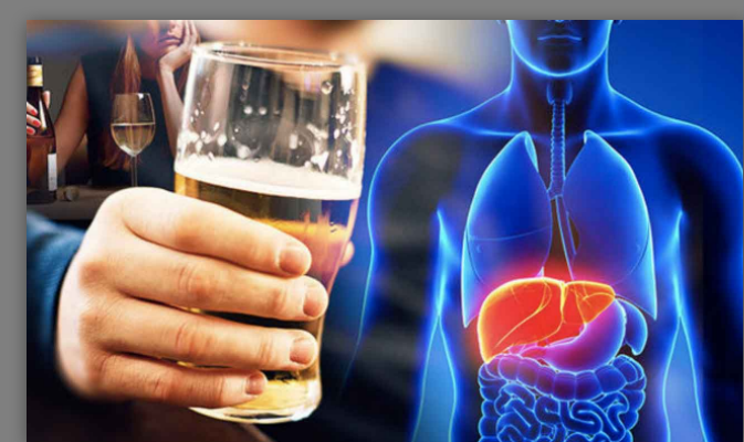 disadvantages of drinking beer, side effects of drinking beer, side effects of drinking beer first time, drinking beer everyday side effects, side effects of beer