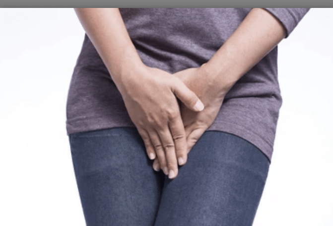 Photo of 11 sexually transmitted diseases and their symptoms