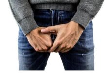 Photo of 4 Tremendous Meals That Will increase Fertility In Men
