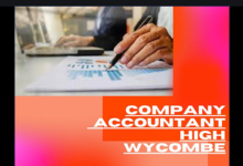 Photo of Accountants in High Wycombe are the friendliest accountants