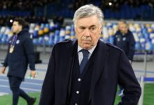 Photo of Ancelotti puts Real Madrid squad up for sale, excludes five players