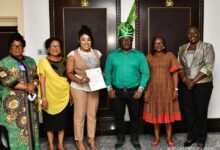 Photo of Cross River gets first College of Nursing and Midwifery Sciences in South-South Nigeria