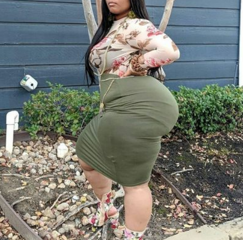 Photo of Women with big sexy buttocks pictures