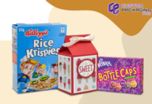 Photo of Custom Candy Packaging and How to Make Your Candy Sweet!