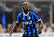Photo of Man Utd to receive £5m from Chelsea's £100m payment for Lukaku