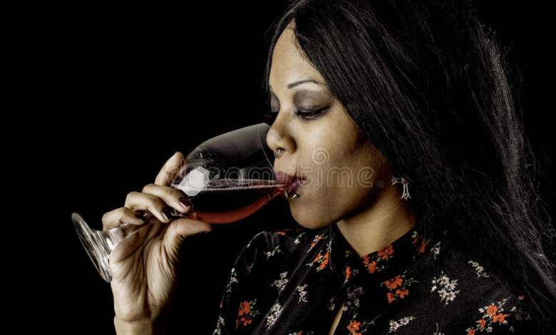 Photo of Health benefits of alcohol and top best 5 alcoholic wines